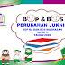 Juknis Perubahan BOP RA Dan BOS Madrasah Tahap 2 Tahun 2020