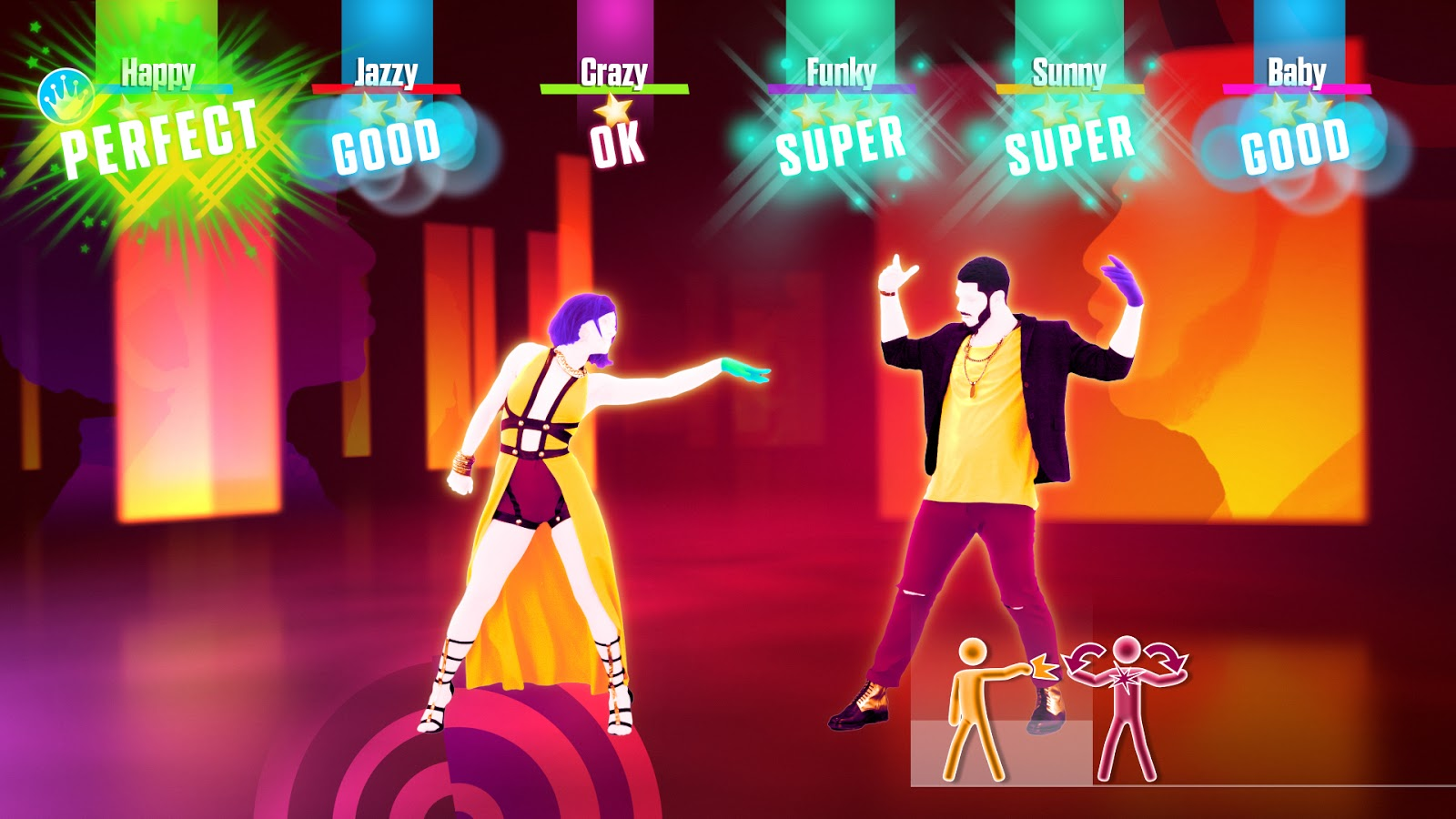 Is just dance 2018 on xbox 360 - Auburn basketball tickets