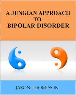a jungian essay on bd bipolar disorder forum psych forums image