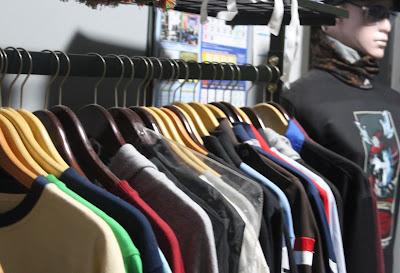 Kelebihan Kaos Cotton Combed Import Dibanding Produk Lokal