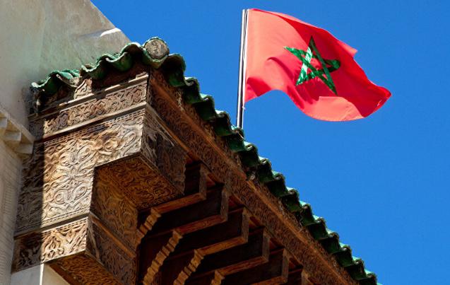 قطاع ترحيل الخدمات(outsourcing) باللغة الإنجليزية.. فرص تزداد اهميتها في المغرب