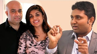 Major Worry Before Marriage for Men! What is the solution? Dr. Karthik Ram  MT 26