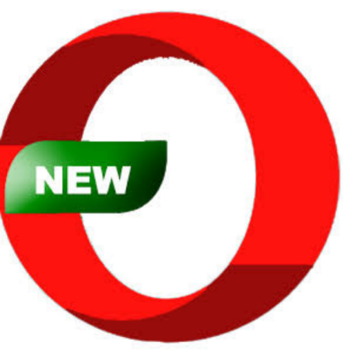 How To Speed Up Your Opera Mini Browser Even With Poor Network
