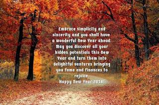 Happy-New-Year-Shayari