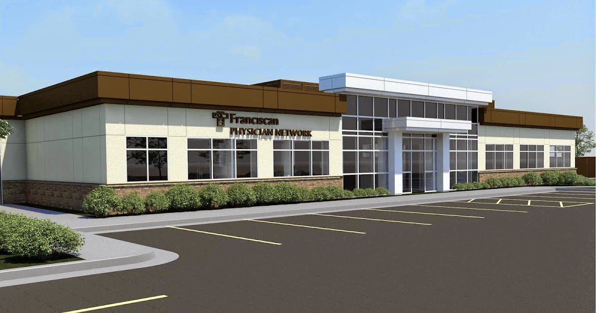 News Center: Franciscan Health - Indianapolis, Carmel ...