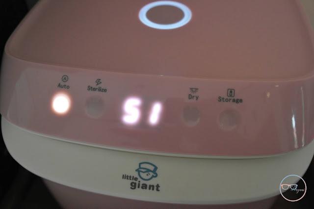 review-little-giant-ornate-uv-sterilizer