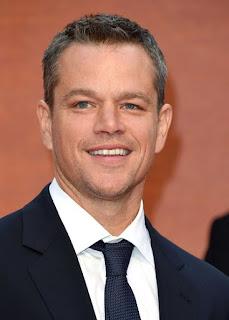 Matt Damon Hindi Dubbed Movies List - Apun Ka Hollywood