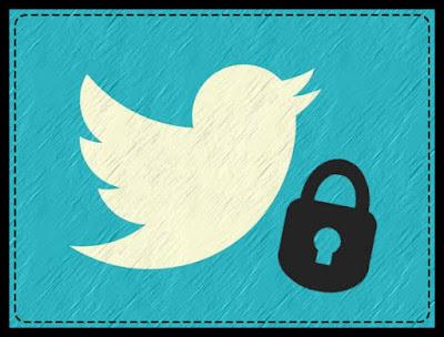 كيف تحمي حسابك على تويتر