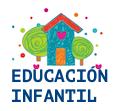 https://www.ortizdezuniga.org/nrmativa-educacion-infantil