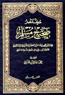 Syeikh Albani Samakan Kitab Fiqih empat Imam Madzhab Dengan Kitab Injil