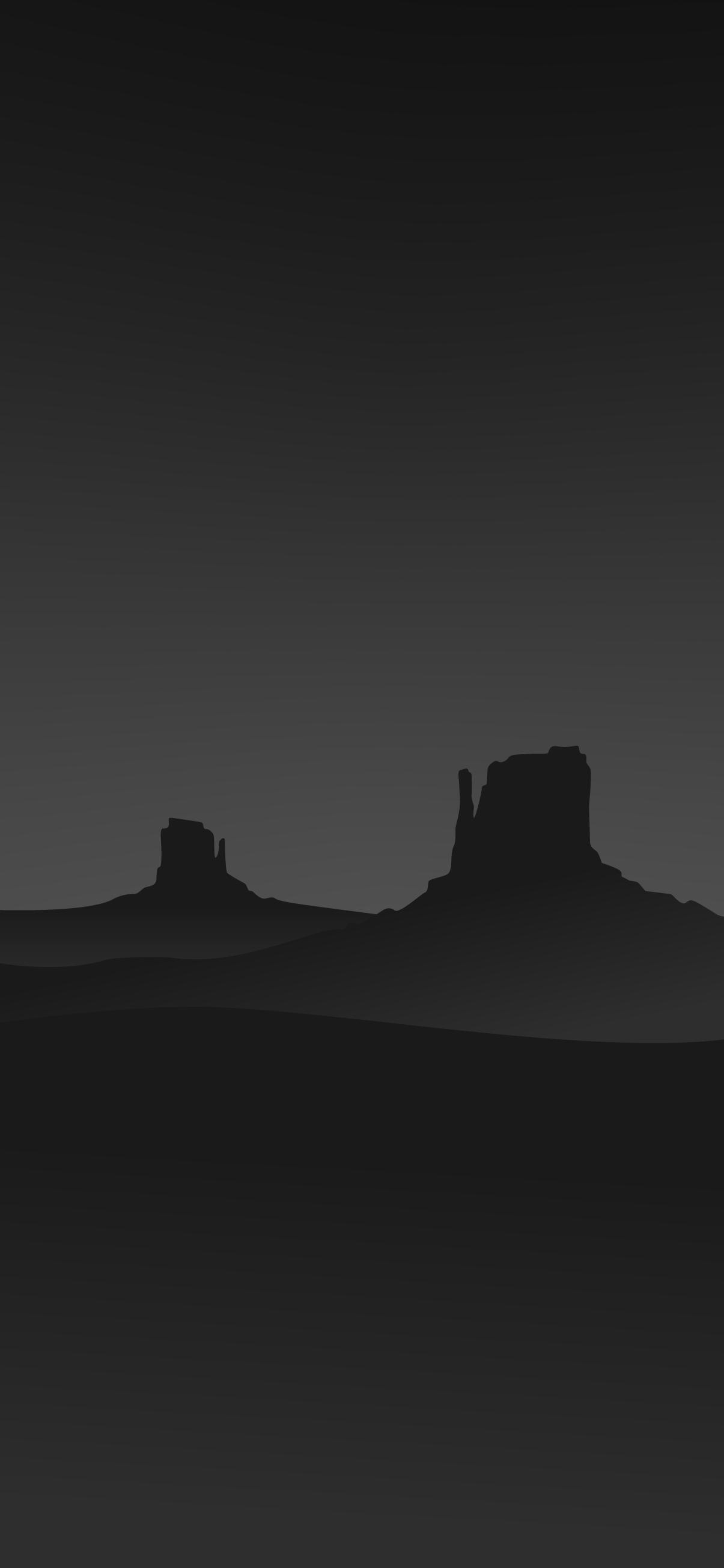 minimalist-grey-wallpaper-iphone
