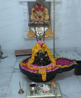bholenath-temple-located-at-porbandar-visavada