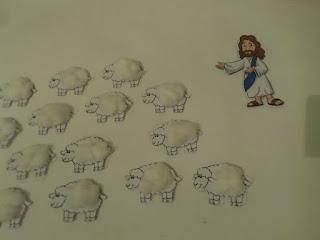 Autismo Infantil como trabalhar na Igreja Ministério Infantil