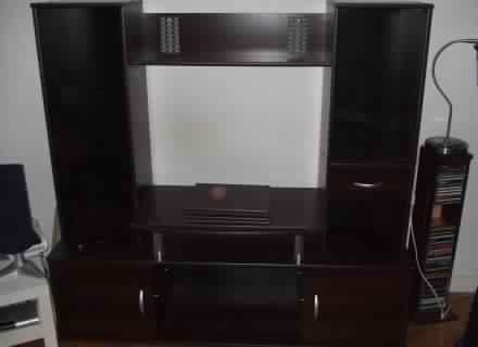 Meubles Rangement Tv Conforama