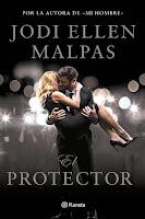 El protector | Jodi Ellen Malpas
