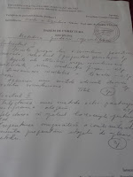 Subiecte limba romana Iasi 2016 - grad didactic 2