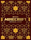 Minecraft Minecraft Annual 2018 Book Item