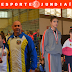 Jogos Regionais: Ginástica rítmica de Itupeva conquista sua primeira medalha na história