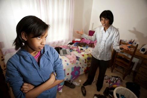 ONLINE PARENTING COACH: September 2014