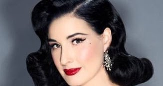Dita Von Teese Age Boyfriend Wedding Wiki Net Worth Bio Body Birthday Married Partner House Lingerie Show Style Burlesque Makeup Hair Dress 2017 Book Perfume Tour Diet Melbourne Sydney Marilyn Manson No Kelly kristof kristol krugman howie kurtz mark levin david limbaugh rush limbaugh rich lowry michelle malkin mish talk piers morgan peggy noonan page six politico playbook bill press rex reed jim rutenberg michael savage. dita von teese age boyfriend wedding