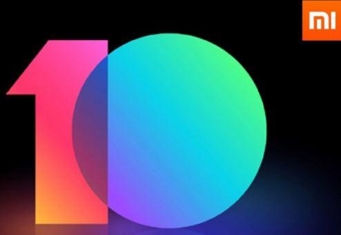 Di sini Anda akan mempelajari wacana cara install MIUI  Cara Update / Upgrade MIUI 10 di Xiaomi Redmi 5