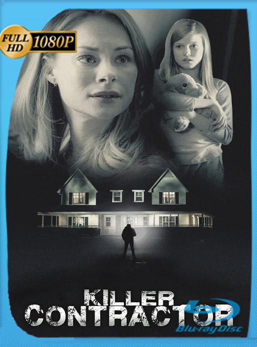 El contratista asesino (2019) 1080p WEB-DL Latino [Google Drive] Tomyly