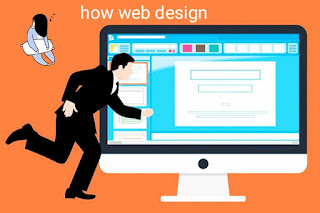 website design kaise kare in hindi