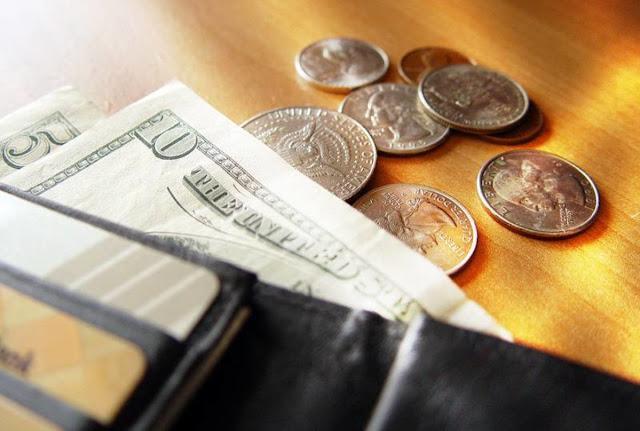 Agar Uang Tidak Makin Habis, Lakukan Penghemat dengan Cara Berikut Ini