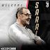 Juventus appoint Maurizio Sarri as manager