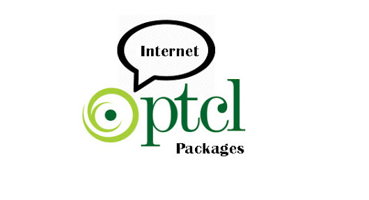 PTCL Internet Packages And Prices List