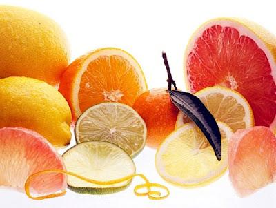 Những thực phẩm cần tránh xa khi bị sổ mũi ho