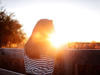 5 Hal yang Perlu Kamu Lakukan untuk Menangkal Dampak Negatif Broken Home