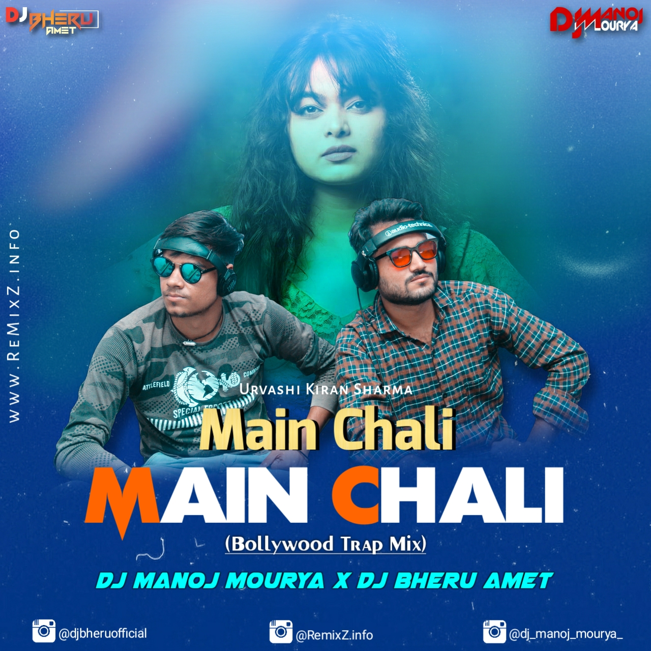 main-chali-main-chali-bollywood-trap.jpg
