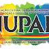 EDITAL DE CONVOCAÇÃO DE ASSEMBLÉIA GERAL ORDINÁRIA PARA CONSTITUIÇÃO, FUNDAÇÃO, ELEIÇÃO E POSSE DE DIRETORIA DA ASSOCIAÇÃO DE POLÍTICAS AFIRMATIVAS, PROMOÇÃO E DEFESA DA POPULAÇÃO LGBT- NUPAF