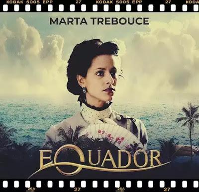 rezumatul sub soarele ecuatorului serial portughez de epoca