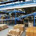 Logistique d'entreprise moderne : quels sont les principaux avantages ?