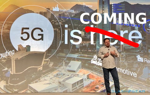 5G is coming: Smartphones in 2019 - Things to consider before buying one what you need to know. 5G is coming: what you need to know. Smartphones in 2019 – Things to consider before buying one