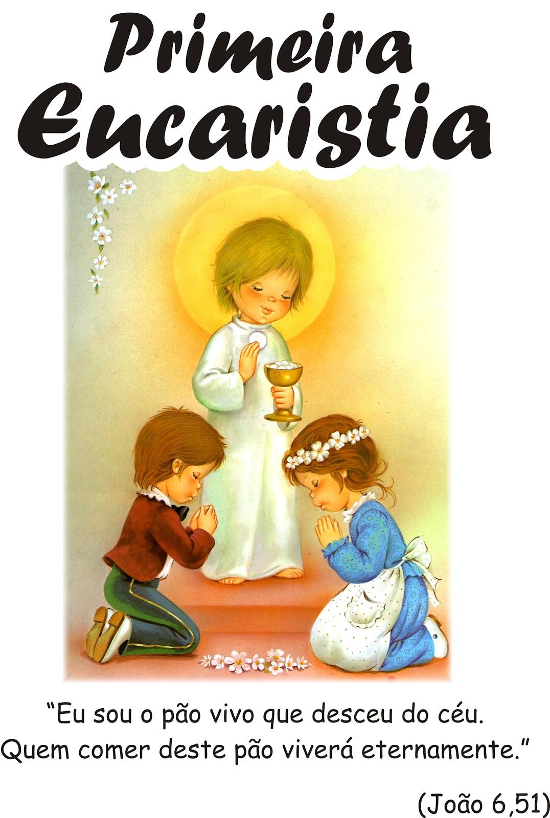 Paroquia Nossa Senhora De Nazaré Quatipuru Pa 2016