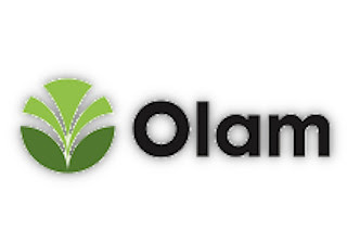 Olam International is a leading food and agribusiness that supply's food,
