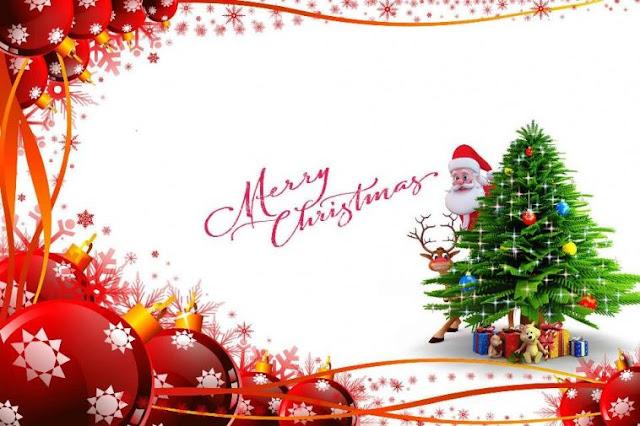 selamat natal hukum fiqih ulama bagaimana