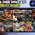 SAIU ATUALIZAÇÃO DAMON PS2 2020 - EMUALDOR DE PLAY 2