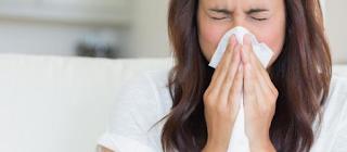 5 Tips Mengobati  Bronkitis Dengan Mudah Di rumah