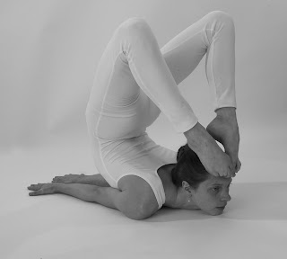 yoga a way to health salabhasanathe grasshopper
