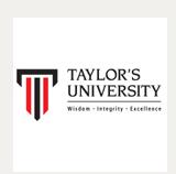 Info Pendaftaran Mahasiswa Baru Taylor's University 2017-2018