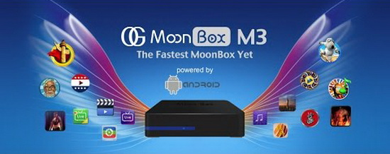 hqdefault Download Android Jelly Bean 4.2.2 stock firmware for MoonBox M3 TV Box Technology
