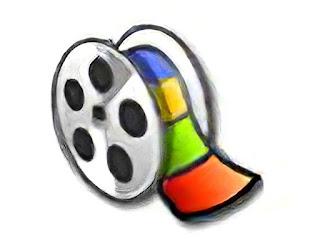 movie maker 2.6