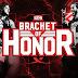 ROH realiza torneio virtual Bracket of Honor