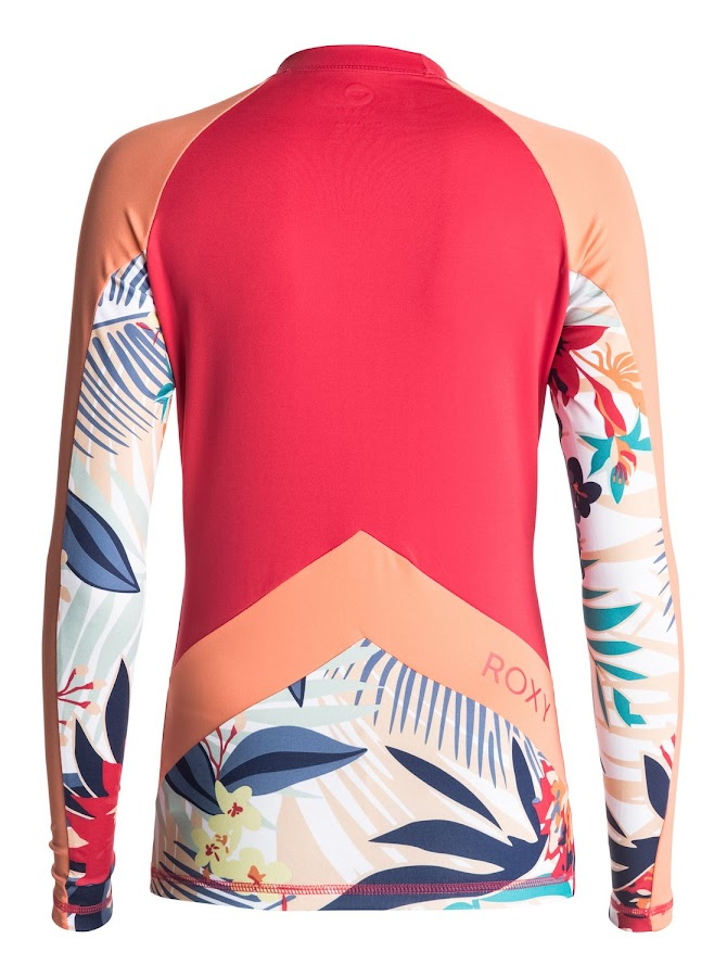 http://www.roxy.es/xy-camiseta-de-surf-de-manga-larga-3613371473129.html