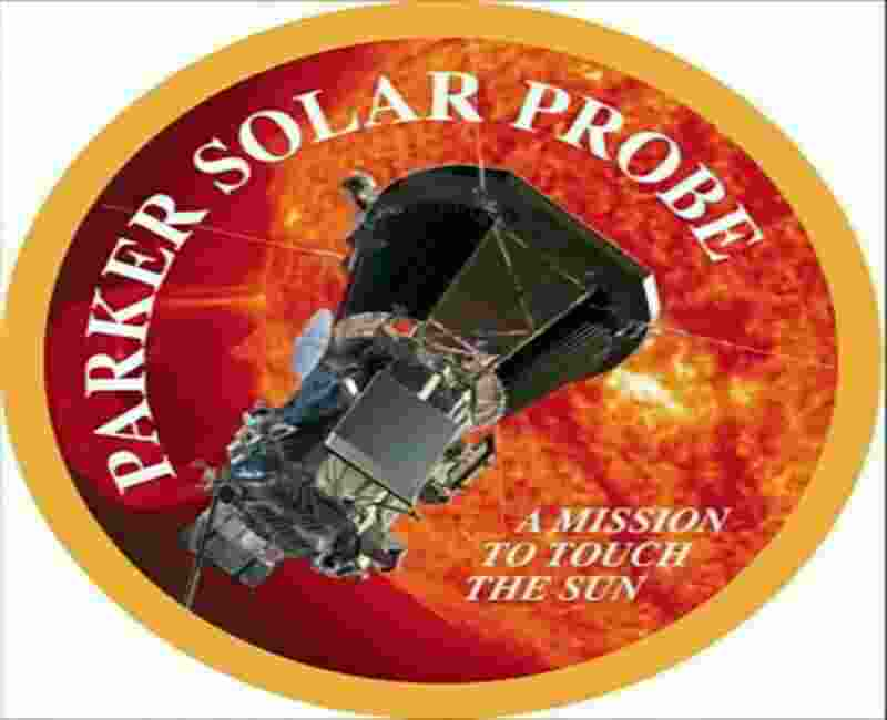 Parker Solar Probe : A Mission To Touch The Sun