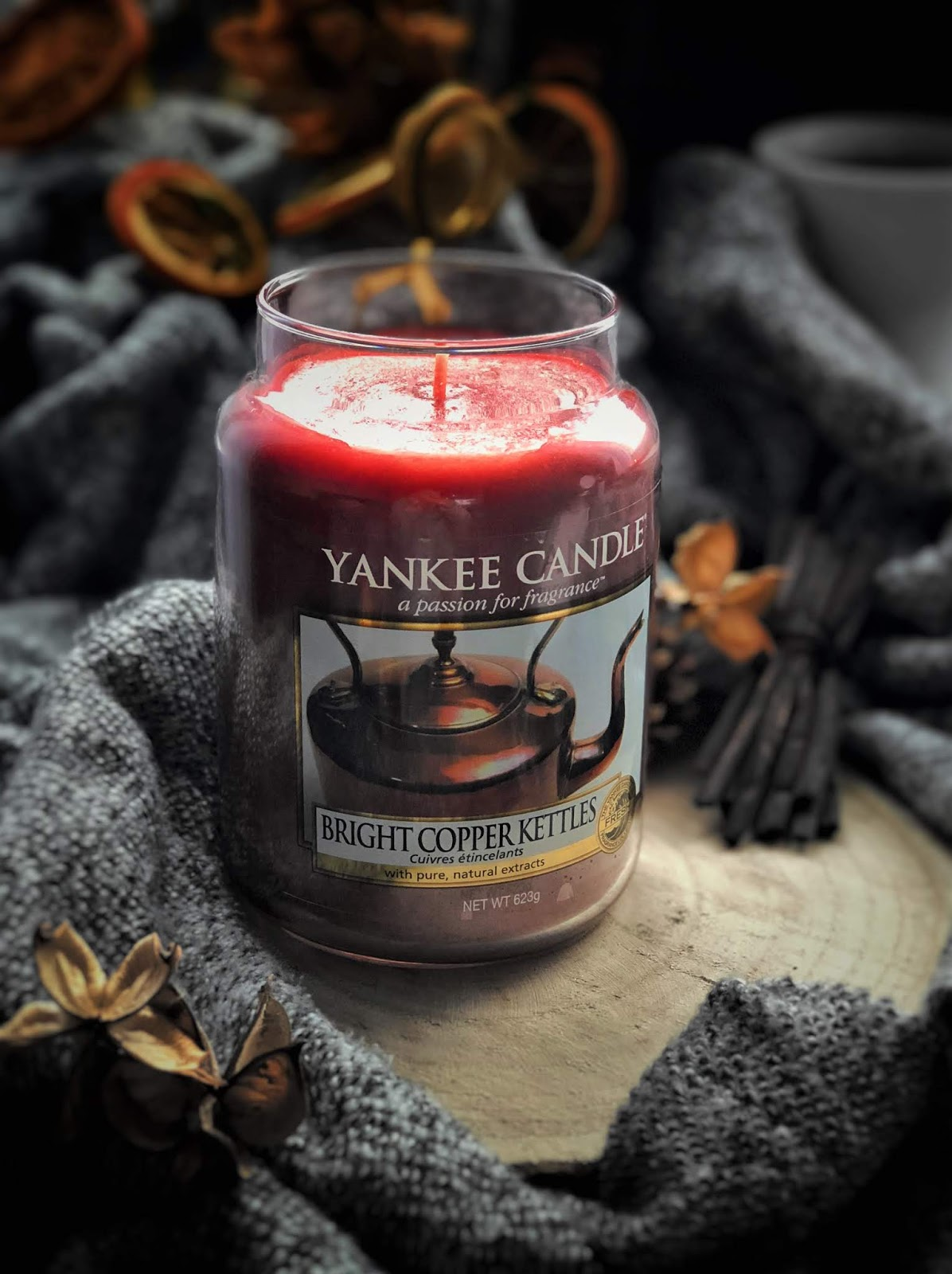 Zapach, których ogrzewa dom